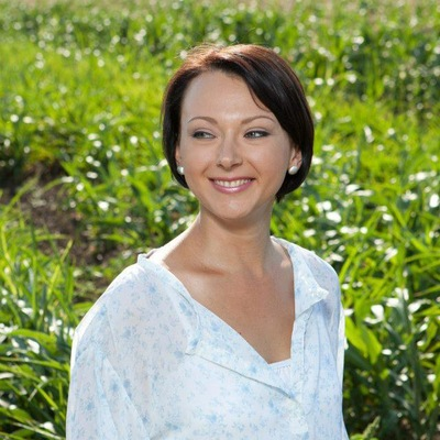 Екатерина Наточина, 16 августа , Одесса, id6786579