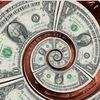 ГСР. Модификация денежного потока.