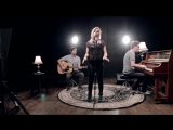Alex Goot и красавица Andie Case спели кавер Post Malone - Better Now