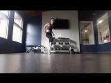Freaky Noize feat DJ Mario Moreno &amp Alba Kras &amp Tony T - Life Is Better (Radio Mix)Shuffle Dance