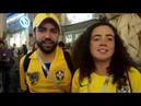 Фифа 2018 Бразильцы о русских FIFA brazilians about Russia