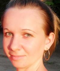 Нина Дубинина, 2 января , Горький, id28681408