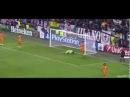 Ювентус 2-2 Реал Мадрид / Лига Чемпионов / Обзор матча / 05.11.2013