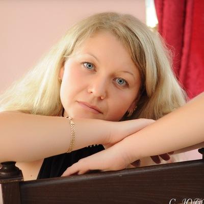 Юля Городисская, 26 декабря 1995, Харьков, id55917282