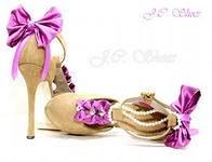 Женская Обувь Екатеринбург