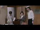 Возле этих окон (1973)