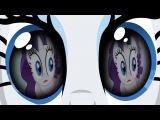 Мой маленький пони сезон 3 песня