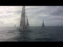 Tahiti Pearl Regatta : la patience paie toujours