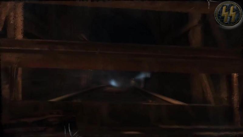 Metro 2033 Бункерные войны