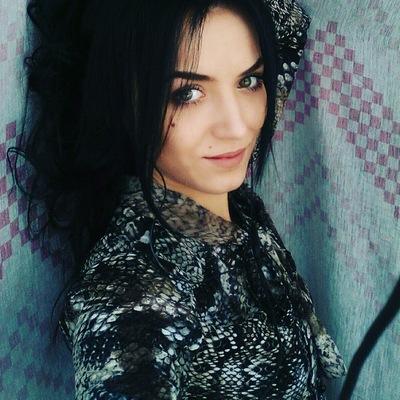 Елена Аскерова-Мирошниченко