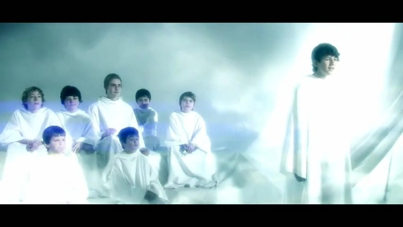 Если так поют дети, то как же поют ангелы