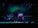 Deep Purple - Lazy ( Jon Lord Keybord Solo 1999 Live in Melbourne )