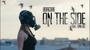Borgore - On The Side feat. Tima Dee Lyric Video