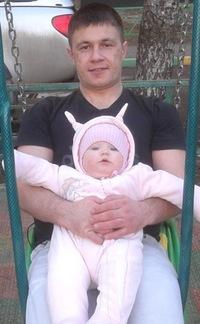 Андрюха Смирнов, 5 ноября , Москва, id204794687