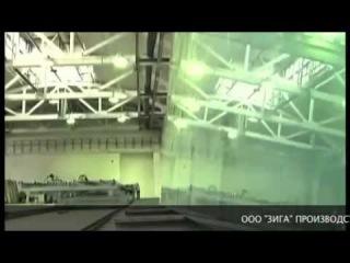 Производство стеклопакетов в Санкт-Петербурге ООО