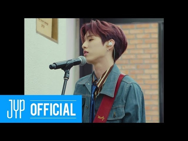 DAY6 days gone by(행복했던 날들이었다) Live Video (Jae Solo Ver.)