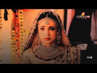 Rudra & Paro (PaRud) | Loving him is like ..
