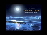 6) Seeing Is Believing (The Polar Express--Promo)