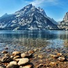 Вода - источник жизни на Земле!