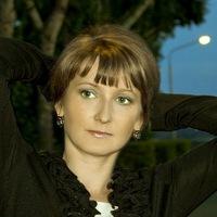 Елена Романова, 20 июля , Орск, id194177777