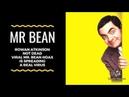 Rowan Atkinson Not Dead | (MR BEAN) Not Dead | (Mr Bean Hoax Virus)