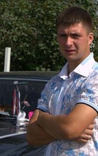 Кирилл Корнелюк, 26 сентября 1988, Прокопьевск, id134843071