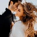 Любовь - это свобода, но не та свобода, которая не признает обязательств.