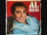 Al Martino - I Can't Get You Out of My Heart (1959)