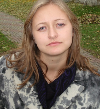 Ирка Штукарь, 29 декабря , Мозырь, id100077711