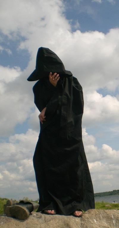 Данил Кудряшов, 5 ноября 1999, Вологда, id182400643