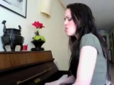 Rachel Claudio - Freedom (Acoustic)