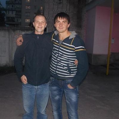 Игорь Поцепай, 24 декабря , Шостка, id47496115