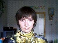 Ирина Усынина, 7 января , Нижний Тагил, id185364171