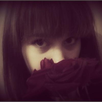 Аня Ермакова, 24 января 1995, Уфа, id193012185