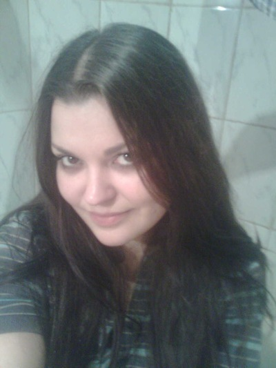 Мария Нахвальнова, 17 февраля 1958, Кировоград, id201164045