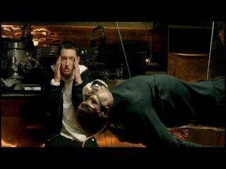 I Need A Doctor — Dr. Dre feat.Eminem & Skylar Grey [vk.com/ivi.music via music.ivi.ru]