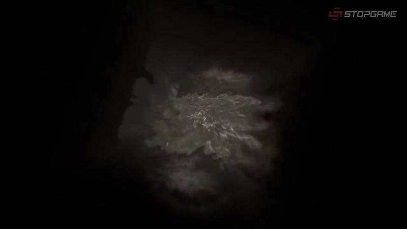 Разум Фримена 2 - Эпизод 7