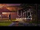 劇場版《夏目友人帳-緣結空蟬》主題曲 Uru - 「 remember」【中日歌詞】