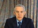 Научно популярный канал ОЗДОРОВЛЕНИЕ Alexander Zakurdaev 360p