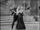 Фред Астер Волшебник Голливуда, с танцем, преображающий мир.