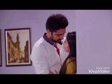 Astha and Shlok 💖💖 klip (Aaya Hai)