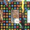 Secrets of Olympus 2: Gods among Us Game