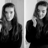 Маринка Похилова