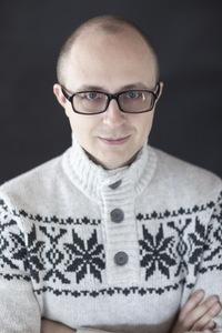 Вадим Савченко