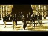 Bad Balance feat. Елка и Страйк Творчество и шоубизнес...