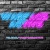 Warface Active