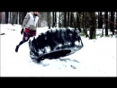 Crossfit motivation 2015 Кроссфит мотивация 2015