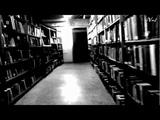 Amon Tobin - Taxidermia - by lVnt