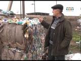 Сегодня День вторичной переработки. Новая жизнь саратовского мусора