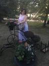 Анастасия Бурыкина фото #44